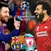 free Liverpool vs Barcelona Live stream Online UCL Play Off Semi finals Video hd coverage tv On