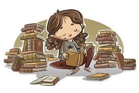 3 Peran Perpustakaan Sekolah Mencerdaskan Kehidupan Bangsa