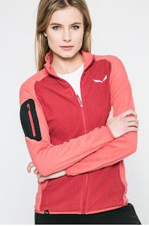 bluze-sport-dama-salewa1