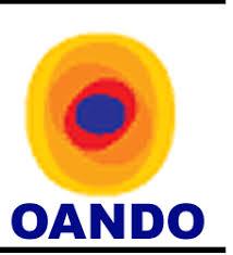 OANDOInterview Questions