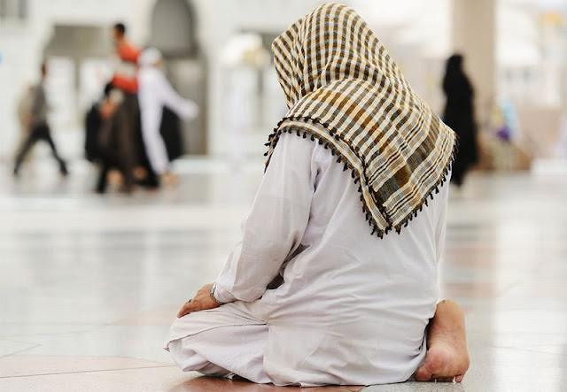 8 TIPS LAILATUL QADR, jadual ibadah 10 terakhir ramadan, amalan terakhir ramadan, pecutan terakhir fasa terakhir ramadan, Ramadan jangan pergi. Ramadan bulan rahmat