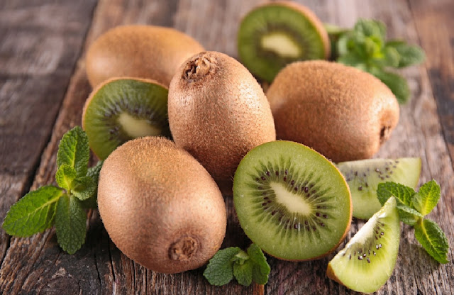 http://www.katasaya.net/2016/07/alasan-kita-dianjurkan-makan-buah-kiwi.html