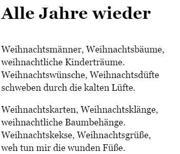 Dortmund chat history