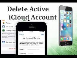 5 Ways to unlock an iCloud locked iPhone