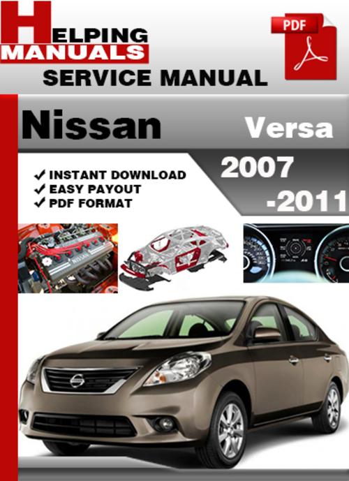Nissan Versa Sv Auto Sedan Engine in addition L Vw in addition Nissan Pathfinder Wd Door Sl Gear Shift L besides Romeo Ferraris Mini Countryman Anniversario further Rd. on 2013 nissan versa mirror