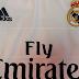 ¡¡Las CONDICIONES de Emirates!!
