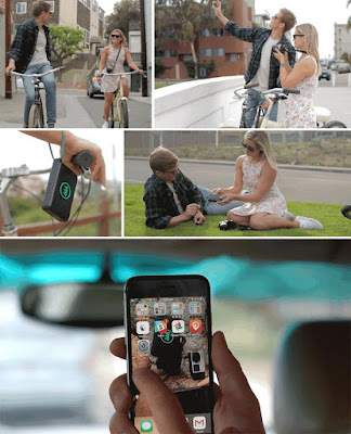 Smart Photography Gadgets For You (15) 1