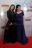 Celebrities at Geo Asia Spa Host Star Studded Biggest Award Night 2017 Exclusive ~  007.JPG