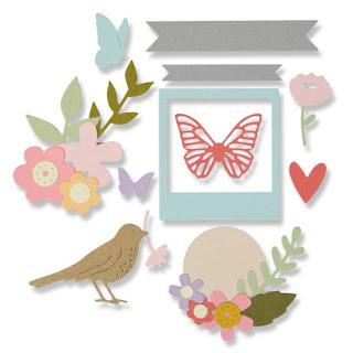 https://www.sizzix.co.uk/662679/sizzix-thinlits-die-set-27pk-floral-banner