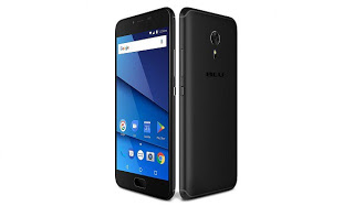 BLU S1 Phone Specifications and Price
