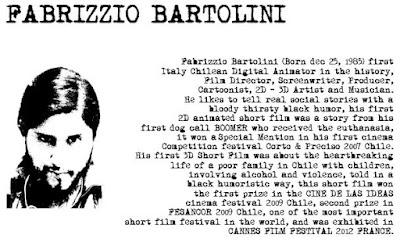 https://vimeo.com/fabrizziobartolini