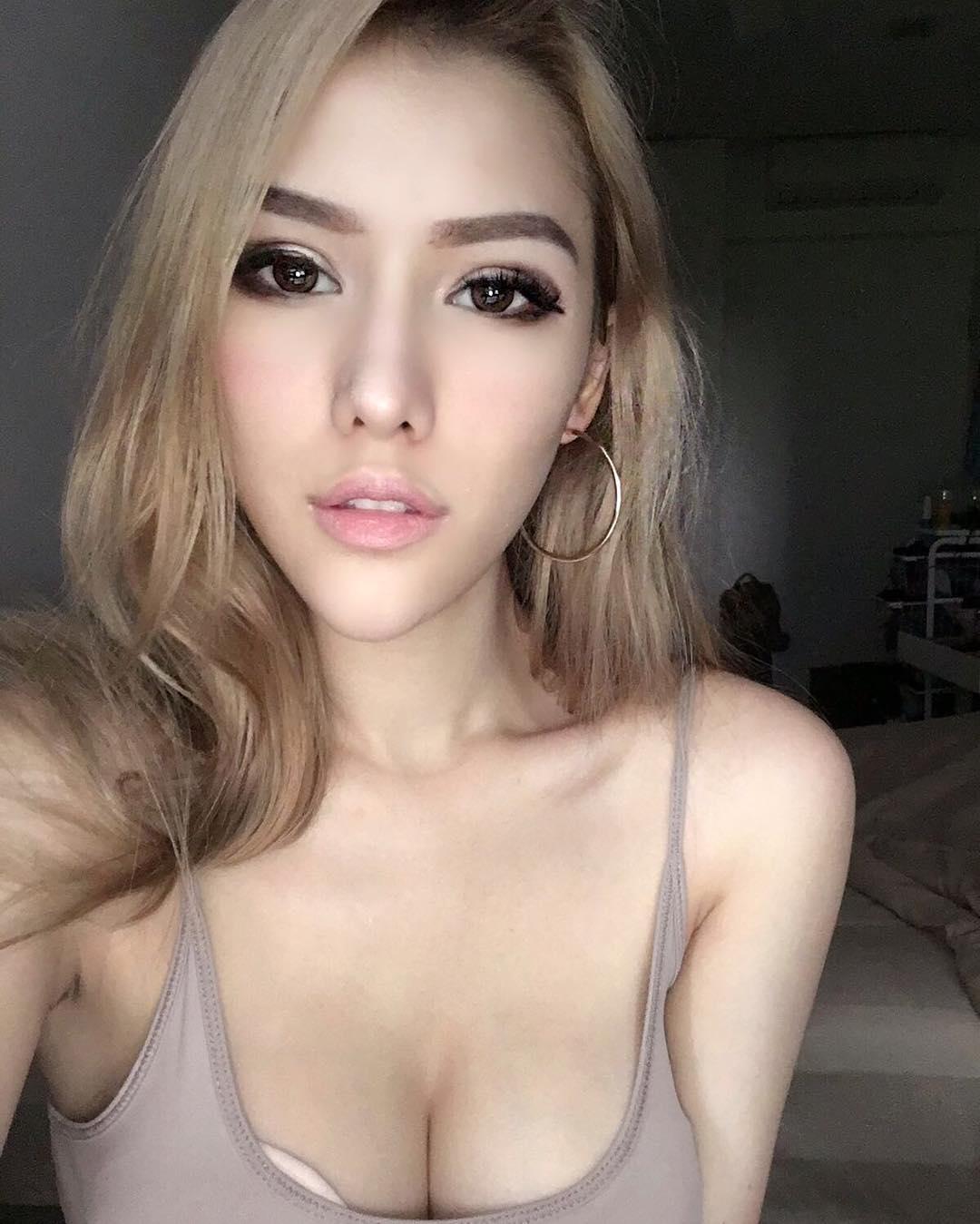 Jade Rasif