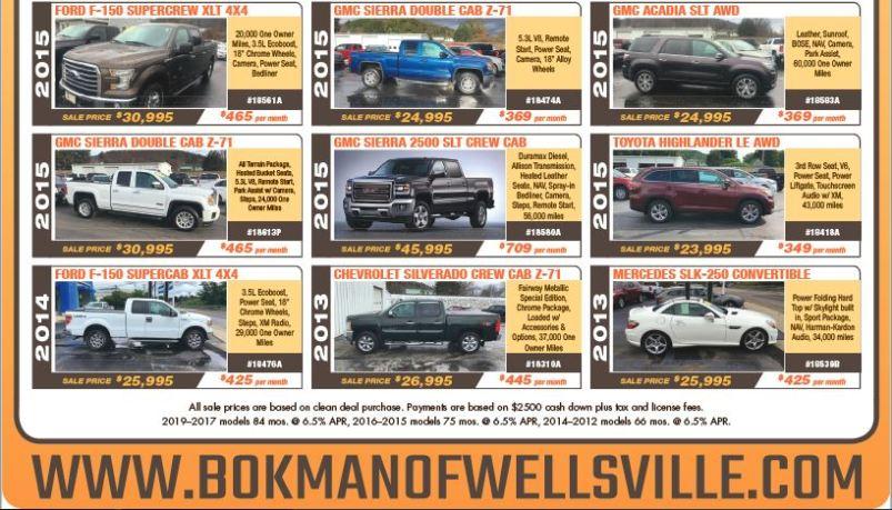 www.bokmanofwellsville.com