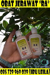 sabun-jerawat-yang-bagus-untuk-pria-repellent-acne-RA