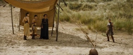 game-of-thrones_s05e04_the-sons-of-the-harpy_tvspoileralert_dorne