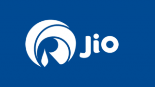 Reliance Jio's 'Happy New Year' offer in trouble, here's how