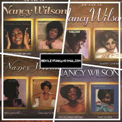 http://bentleyfunk2017.blogspot.com/search?q=Nancy+Wilson&updated-max=2018-01-03T23:41:00%2B01:00&max-results=20&start=19&by-date=falsehttp://bentleyfunk2017.blogspot.com/search?q=Nancy+Wilson&updated-max=2018-01-03T23:41:00%2B01:00&max-results=20&start=19&by-date=false