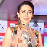 Karishma kapoor kids,age,Husband,Wedding,Movies,Family,Divorce,Marriage,Daughter,Date of Birth, dresses