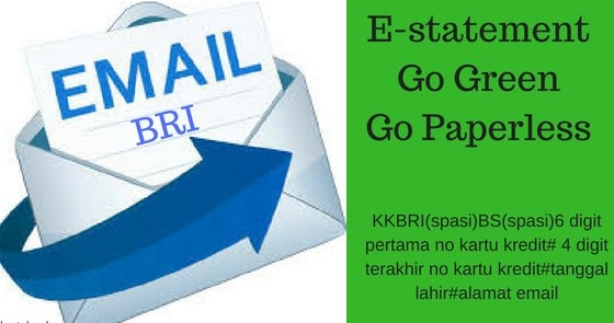 Image Result For Email Bank Danamon