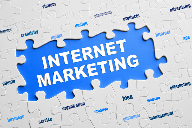 Giai quyet van de marketing online cua doanh nghiep vua va nho