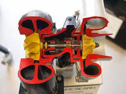 Pasti sebagian besar pemilik mobil diesel akan mempertanyakan hal ini mungkin ada keragua PERLUKAH MEMASANG TURBO TIMER ?