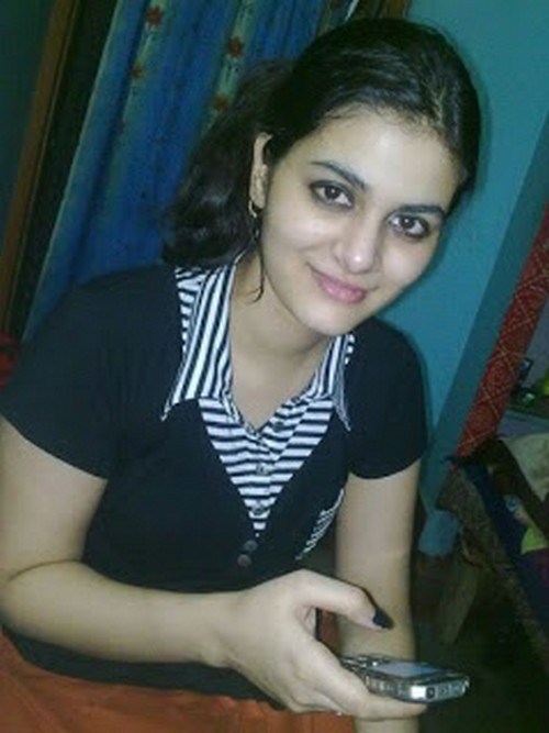 friendship contact number girl