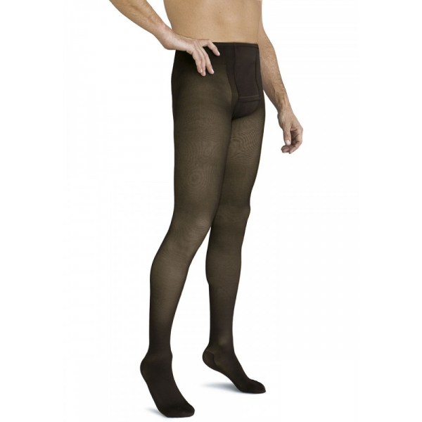8d23472242 Are there any particular styles of tights or other compression hosiery that  are popular with your male customers?