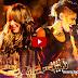 5 de las mejores canciones romanticas de Ha Ash