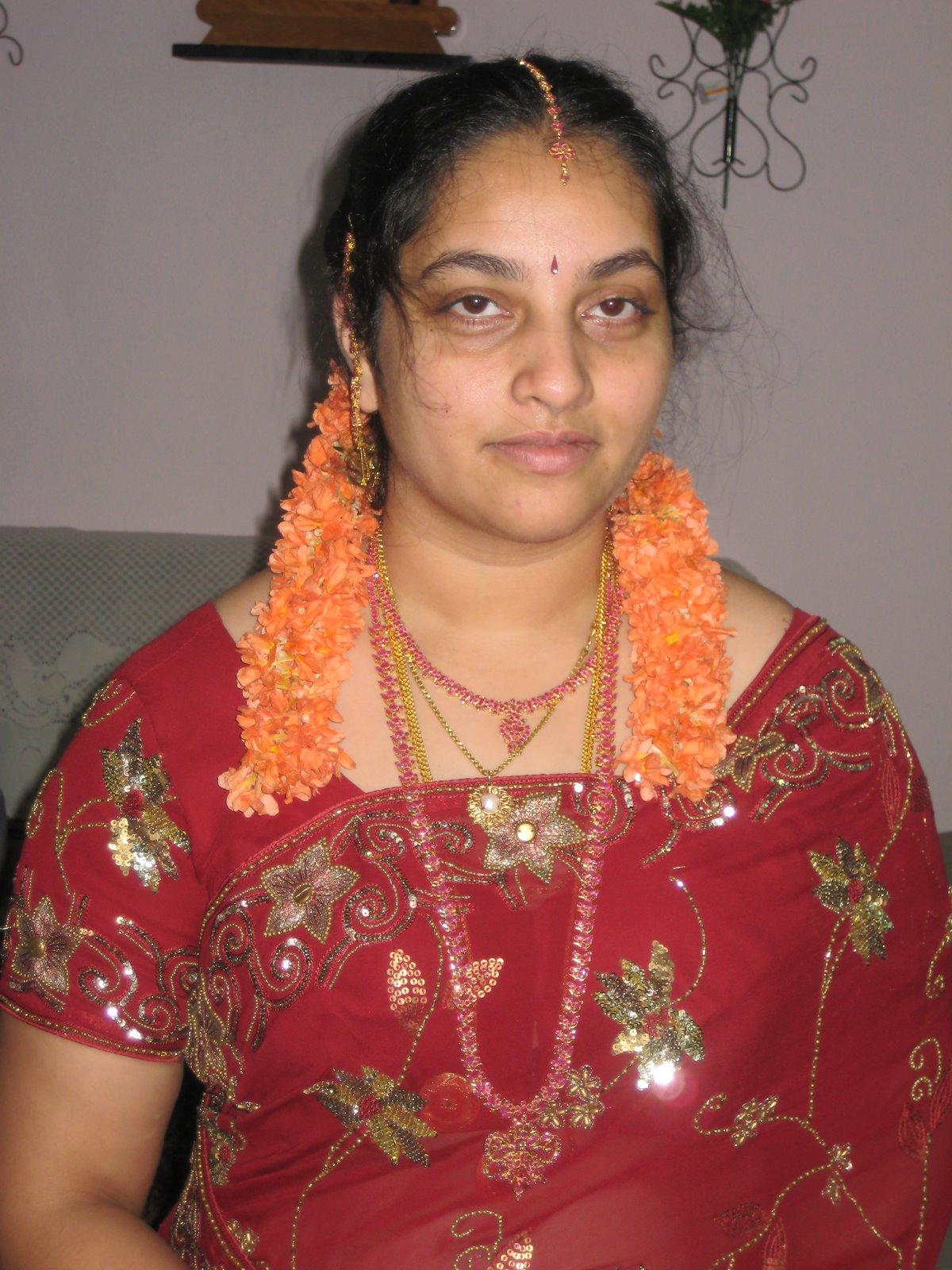 Desi Models - Hot Indian Beauties Desi Models Update-8535