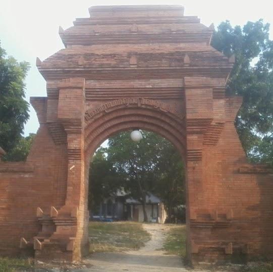 Blog Sunan Prawoto Tabek Prawoto Proposal Haul