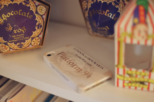 Harry-Potter-phone-case