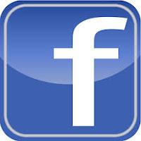 https://www.facebook.com/powerpoppyrocks/?ref=br_rs