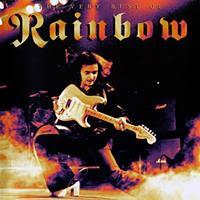 [1997] - The Very Best Of Rainbow