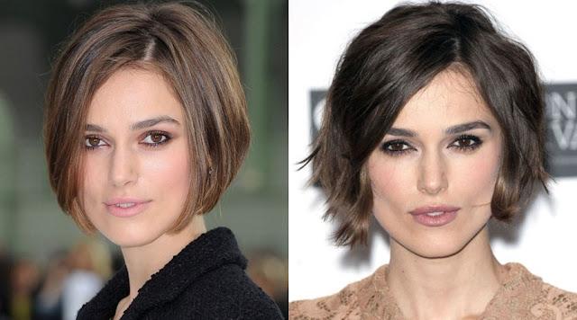 corte de cabelo curto feminino, corte de cabelo 2017, cabelo curto