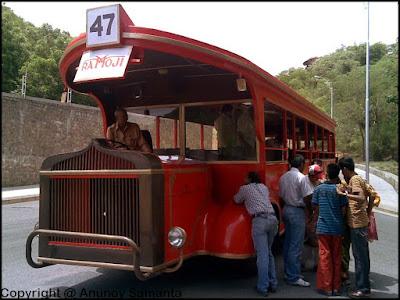A day Trip to Ramoji Film City - the Worlds largest Film Studio complex