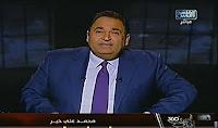 برنامج المصرى أفندى 360 11/3/2017 محمد على خير