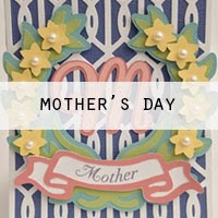 http://courtney-lane.blogspot.com/search/label/Mother's%20Day