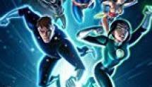 Justice League vs. the Fatal Five 2019 film online subtitrat