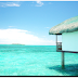 Cebu honeymoon travel should in any hotel, beautiful, convenient, good price?