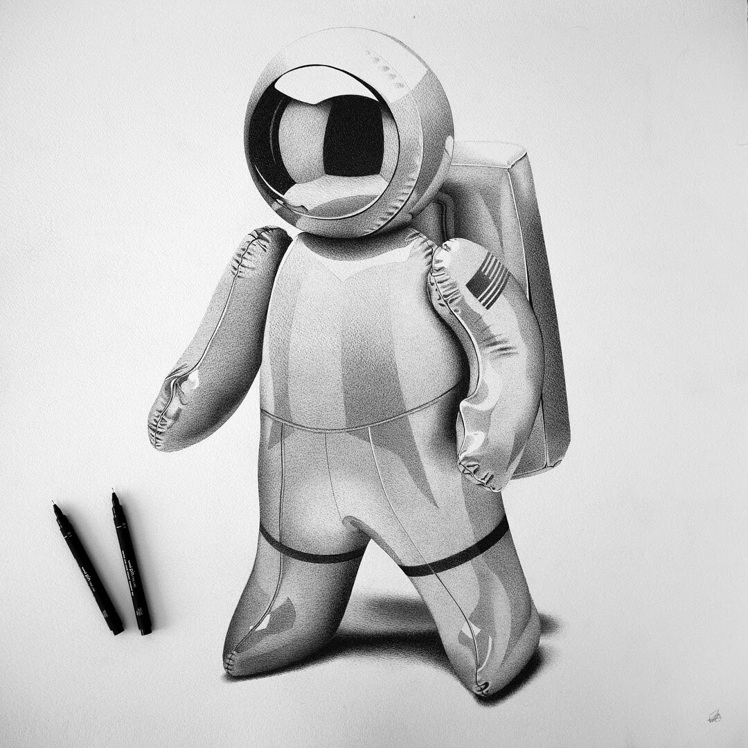 08-Inflatable-buddies-Starman-Alessandro-Paglia-Drawings-www-designstack-co