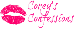 https://coreys-confessions.blogspot.com/2018/08/kiss-my-ash-by-leddy-harper.html