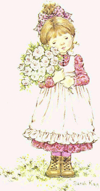 Alenquerensis As Ilustracoes De Sarah Kay Sarah Kay Illustrations