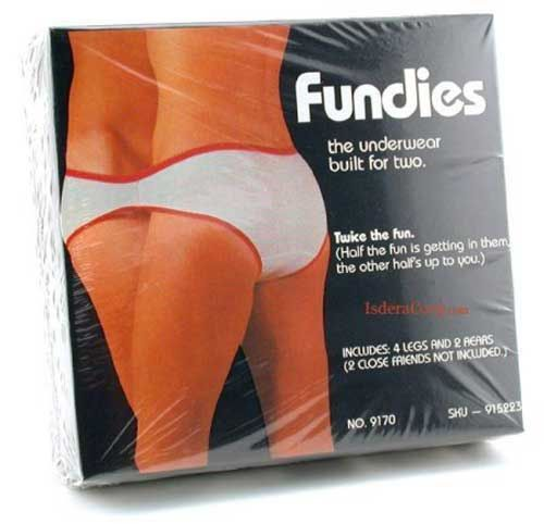 Related Posts Funny Humor Misc Strange Products