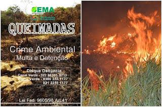 http://vnoticia.com.br/noticia/1987-alerta-para-falta-de-chuva-e-alto-risco-de-incendio-florestal-na-regiao