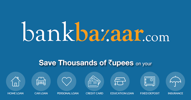 newztabloid-BankBazaar-Experian-Adhil-Shetty-Ben-Elliott-paperless