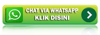 https://api.whatsapp.com/send?phone=6281515246497&amp