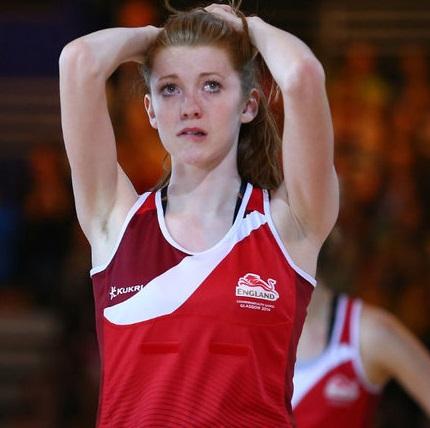 Racing Games 2018 >> Hot Women In Sport: Helen Housby