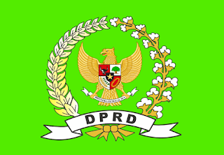 Anggota DPRD Palopo Diduga Interpensi Pembagian Proyek