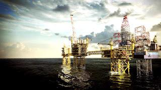 Ποιες περιοχές δίνονται για έρευνες πετρελαίου