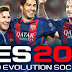 Pro Evolution Soccer 2017 + Crack [PT-BR]